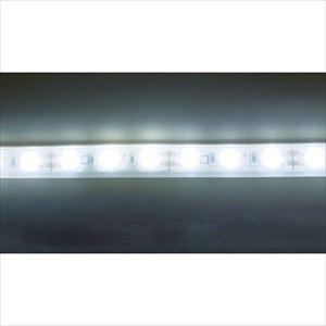 ■トライト LEDテープライト 33MMP  5000K 3M巻〔品番:TP503-33PN〕[TR-8186561]