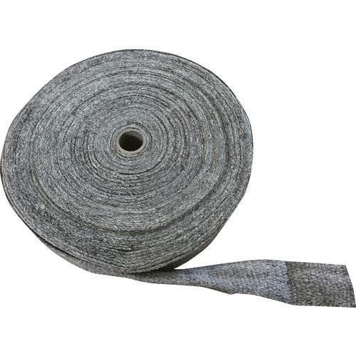 ■TRUSCO 生体溶解性セラミック焼成テープ 厚み2.0X幅50X30M  〔品番:TSCBT2-50-30-A〕[TR-8187036]