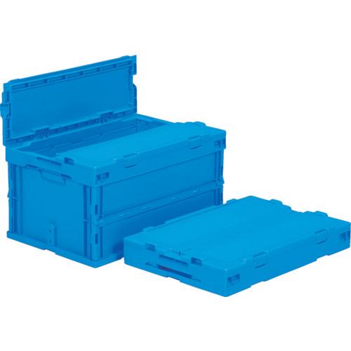 ■サンコー サンクレットオリコンP40BーSL ブルー〔品番:SKSO-P40B-SL-BL〕[TR-8188792]