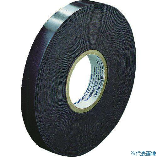 ?3M マグネットテープ 19MMX30M 厚み1.5MM〔品番:MG15-1930〕[TR-8191902]