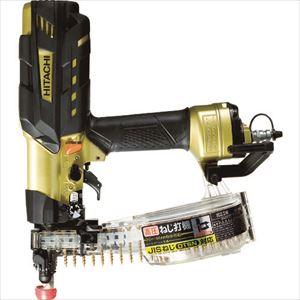 優れた品質 高圧ねじ打機 メタリックゴールド〔品番:WF4H3-S〕[TR-8192347]:ファーストFACTORY ?HIKOKI-DIY・工具