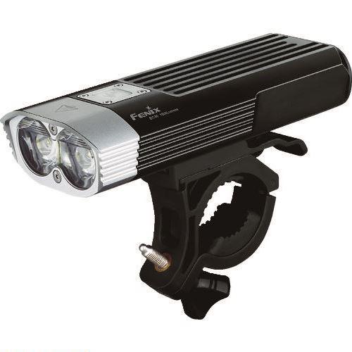 ■FENIX LEDバイクライト BC30〔品番:BC30〕[TR-8193205]
