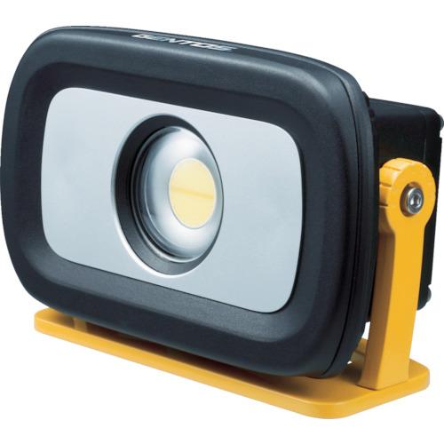 ジェントス 作業灯 新色 ■GENTOS 防爆LED投光器 TR-8193858 買物 BF50 品番:GZ-BF50 GANZ