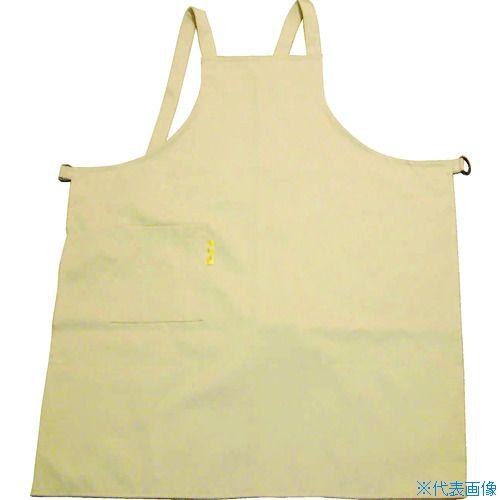 ■sanwa 妊婦疑似体験 水袋セット〔品番:105-037〕[TR-8194120]