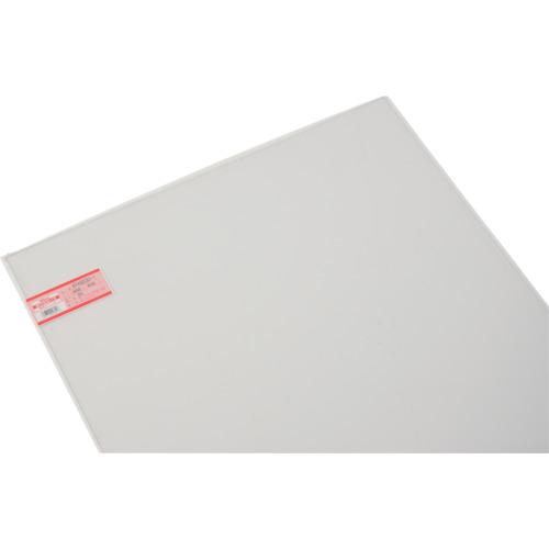■光 ポリカエース 600X900X3mm 透明《5枚入》〔品番:KPA9030-1〕[TR-8201579]