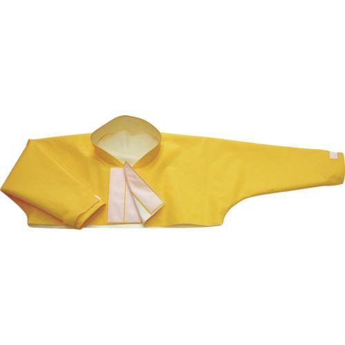■ワタベ 絶縁衣(改良型)XL〔品番:571XL〕[TR-8202439]