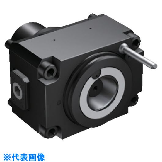 ■サンドビック キャプトクランピングユニット  〔品番:C6-DNE-OK80A-I〕[TR-8203374]