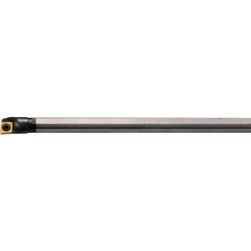 ■京セラ 内径加工用ホルダ  〔品番:E08L-SCLCR06-10AN2/3〕[TR-8205537]
