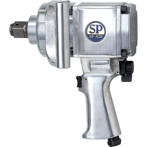 ■SP インパクトレンチ25.4mm角〔品番:SP-1190P〕[TR-8206538]【個人宅配送不可】