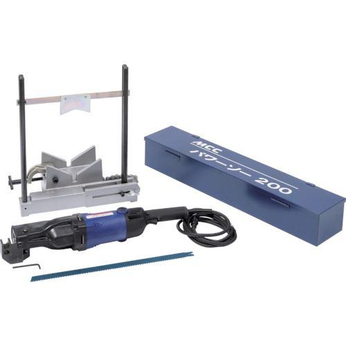 【当店一番人気】 ?MCC PS-200用スライドバイスセット  〔品番:PS267SET〕[TR-8207525]:ファーストFACTORY -DIY・工具