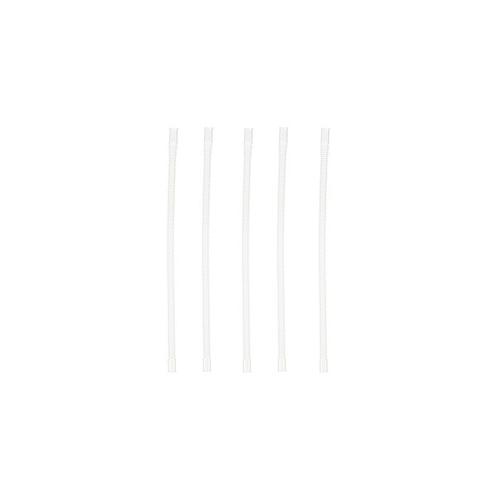 アズワン 104294 イオン発生機 ■AS ディスインフェクター用ジャバラホース 5本入 掲外取寄 品番:0-2750-03 TR-8207760 送料別途見積り 法人 即日出荷 事業所限定 注目ブランド