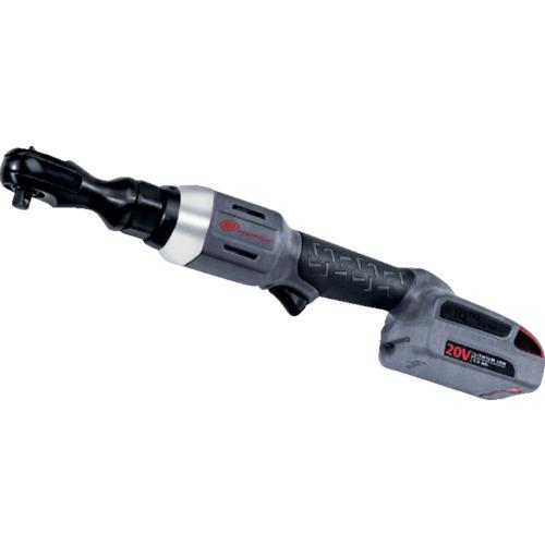 殿堂 ?IR 1/2インチ 充電中型ラチェットレンチ(20V)〔品番:R3150-K22-JP〕[TR-8217922]:ファーストFACTORY-DIY・工具