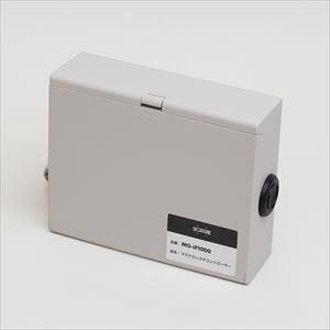 ■スガツネ工業 マグナロックIFコントローラMG-IF1000 260061078〔品番:MG-IF1000〕[TR-8247067]