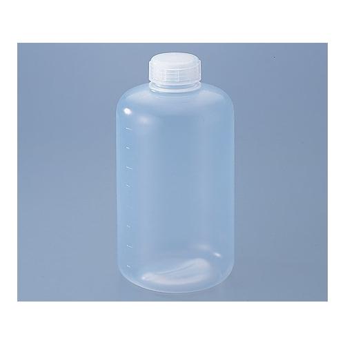 ■AS PFA大型瓶2L〔品番:7-182-03〕[TR-8248566][送料別途見積り][法人・事業所限定][掲外取寄]