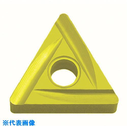 ■京セラ 旋削用チップ PV720 PVDサーメット PV720 PV720 10個入 〔品番:TNGG160402L-C〕[TR-8249742×10]