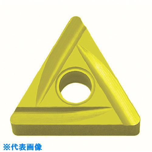 ■京セラ 旋削用チップ PV720 PVDサーメット PV720 PV720 10個入 〔品番:TNGG160402R-C〕[TR-8249745×10]