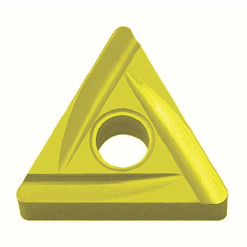 ■京セラ 旋削用チップ PV720 PVDサーメット PV720 PV720 10個入 〔品番:TNGG160408R-C〕[TR-8249834×10]