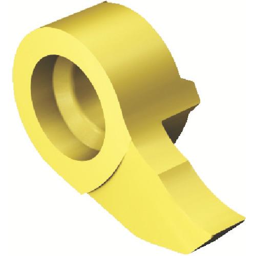 超高品質で人気の 1025《10個入》〔品番:MB-11G200-02-20R-1025〕[TR-8251352×10]:ファーストFACTORY コロカットMB 小型旋盤用溝入れチップ ?サンドビック-DIY・工具
