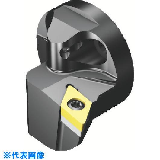 ■サンドビック コロターンSL コロターン107用HPカッティングヘッド  〔品番:SL-SDUCR-32-11HP〕[TR-8251400]