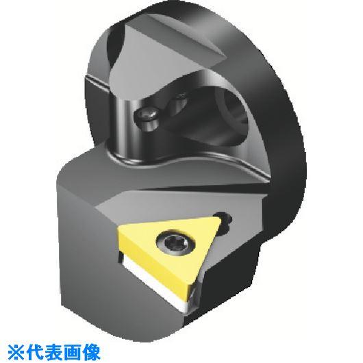 ■サンドビック コロターンSL コロターン107用HPカッティングヘッド  〔品番:SL-STFCL-32-16HP〕[TR-8251402]
