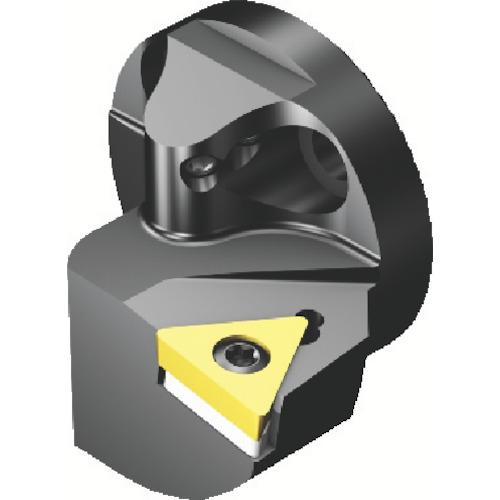 ■サンドビック コロターンSL コロターン107用HPカッティングヘッド  〔品番:SL-STFCR-32-16HP〕[TR-8251404]