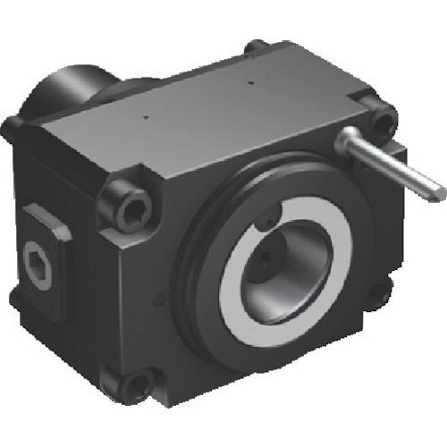 ■サンドビック キャプトクランピングユニット  〔品番:C4-DNE-MS60A-E-HS〕取寄[TR-8251579]