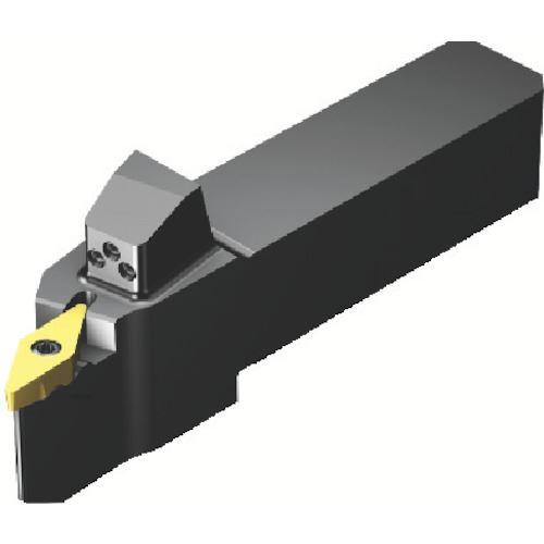 選ぶなら 〔品番:QS-TR-V13JBR〕[TR-8251929]:ファーストFACTORY  ?サンドビック コロターンTRホルダ -DIY・工具