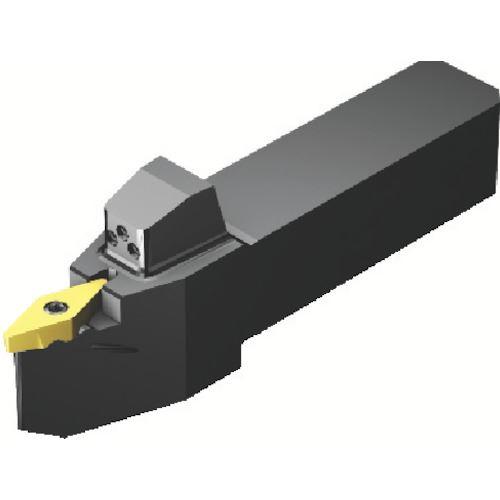 【通販激安】  〔品番:QS-TR-V13VBN〕[TR-8251935]:ファーストFACTORY ?サンドビック コロターンTRホルダ -DIY・工具