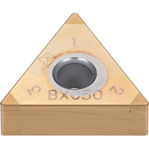 ■タンガロイ QBN TACチップ BXC50 BXC50 〔品番:6QP-TNGA160408〕[TR-8253461]