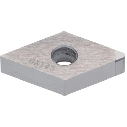 ■タンガロイ DIA TACチップ DX160〔品番:DNGA150404-DIA〕[TR-8253534]