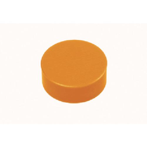 ■タンガロイ 旋削用G級ネガTACチップ LX11 LX11 10個入 〔品番:RNGN120700〕[TR-8253749×10]