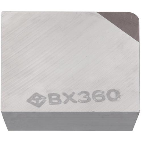 ■タンガロイ QBN TACチップ BX360 BX360 〔品番:SPGN090312-QBN〕[TR-8253797]