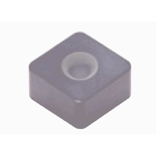 ■タンガロイ 旋削用G級ネガ FX105《10個入》〔品番:CNGD120712〕[TR-8255557]