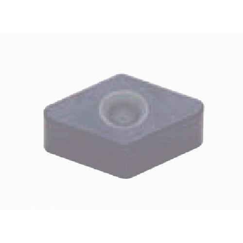 ■タンガロイ 旋削用G級ネガ FX105 FX105 10個入 〔品番:DNGD150712〕[TR-8255560×10]