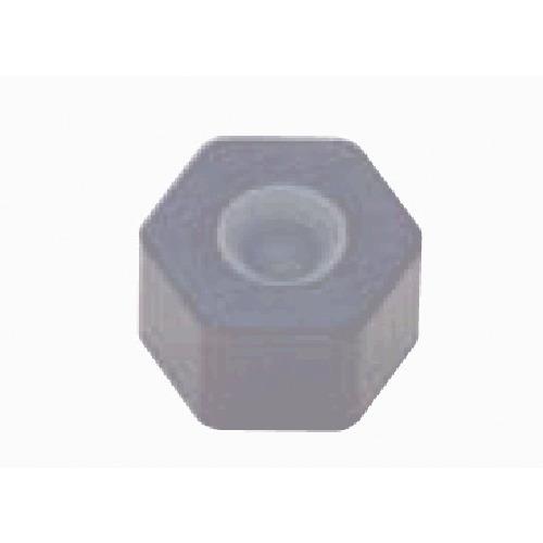 ■タンガロイ 旋削用G級ネガ FX105《10個入》〔品番:HNGD050716〕[TR-8255720×10]