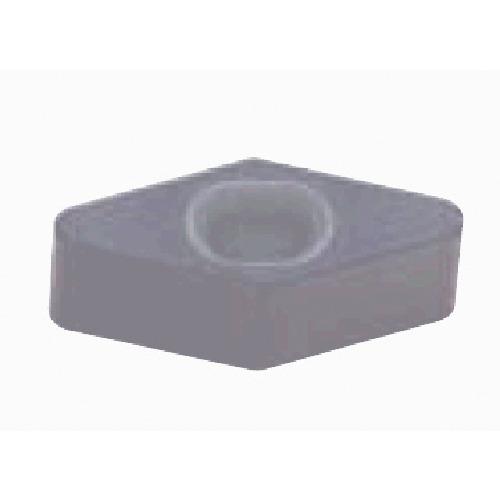 ■タンガロイ 旋削用G級ネガ FX105 FX105 10個入 〔品番:VNGD160712〕[TR-8255815×10]