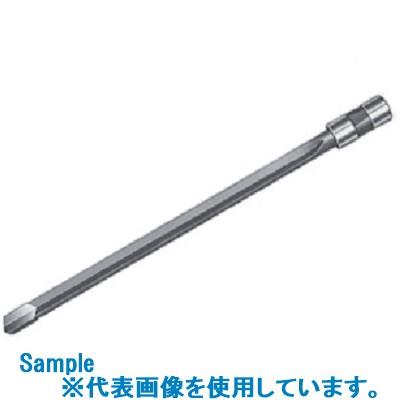 【希望者のみラッピング無料】 〔品番:SLJ1000L1250NA〕[TR-8255862]:ファーストFACTORY  ?タンガロイ ドリル -DIY・工具