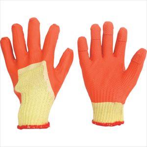■ミドリ安全 耐切創手袋 5双入 MHG-310 LL〔品番:MHG310-LL〕[TR-8258199]