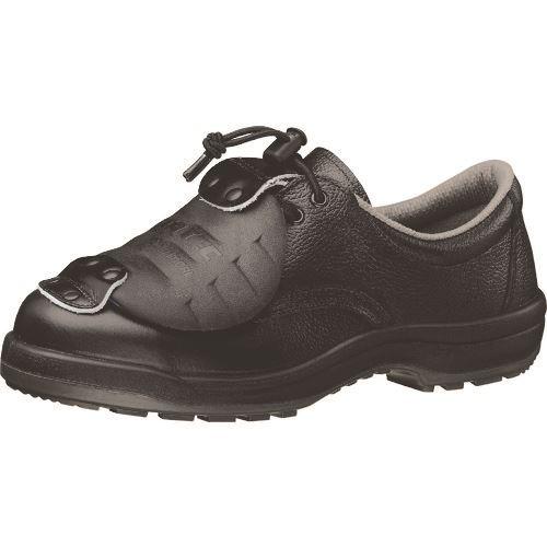 ■ミドリ安全 ウレタン2層底 安全靴 CF110甲プロ 27.5  〔品番:CF110KPM2-27.5〕[TR-8258271]