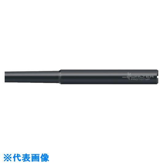 ■プロトティップ ConeFit用アダプター〔品番:AK610.UZ19.E20.025〕[TR-8259719]