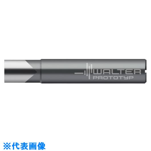 ■プロトティップ ConeFit用アダプター〔品番:AK610.UZ19.E20.044C〕[TR-8259720]
