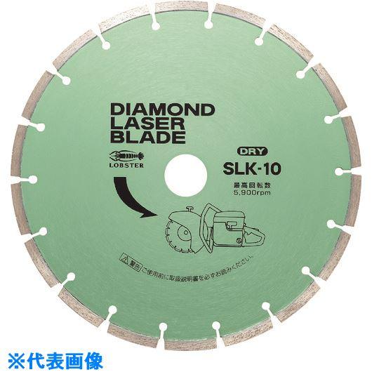 ■エビ DMブレード     SLK-10-20  〔品番:SLK-10-20〕取寄[TR-8264515]