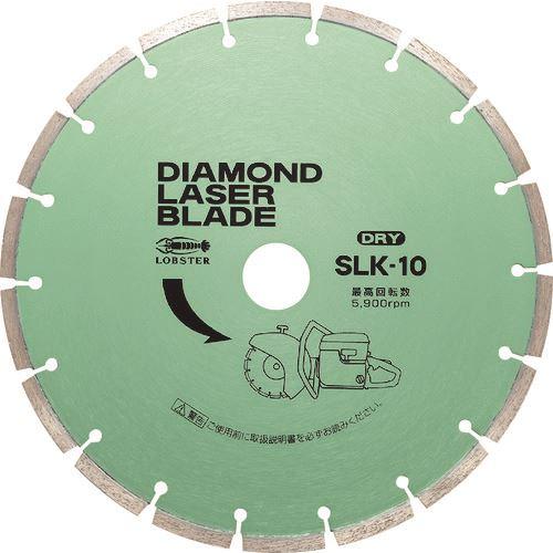 ■エビ DMブレード     SLK-10-30.5  〔品番:SLK-10-305〕取寄[TR-8264517]