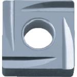 ■京セラ 旋削用チップ PV710 PVDサーメット PV710《10個入》〔品番:SNGG120404R-C〕[TR-8276574×10]
