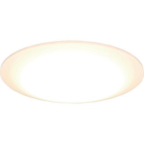 ■IRIS LEDシーリングライト5.0シリーズ 8畳調色 4000lm〔品番:CL8DL-5.0〕[TR-8279727]