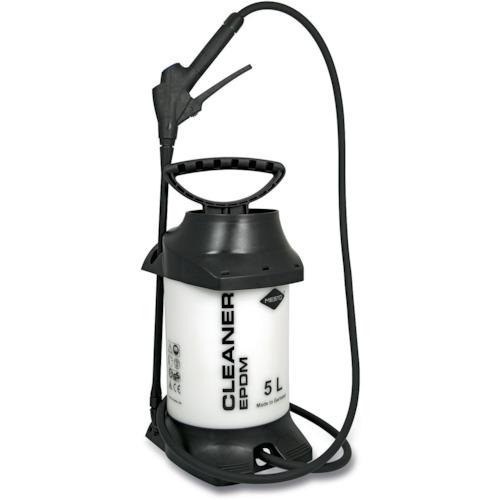 ■MESTO 畜圧式噴霧器 3275RJ CLEANER 5L  〔品番:3275RJ〕[TR-8280683]