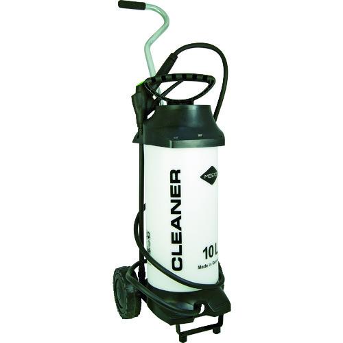 ■MESTO 畜圧式噴霧器 3270TT CLEANER 10L  〔品番:3270TT〕[TR-8280684]