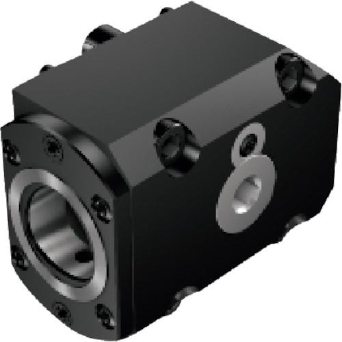 ■サンドビック キャプトクランピングユニット  〔品番:C6-RC2090-42060〕[TR-8280720]