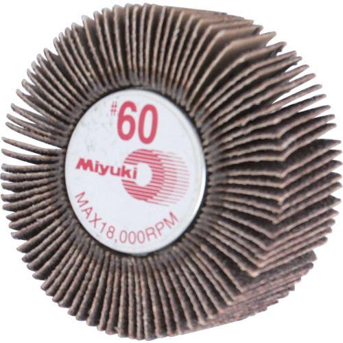 ■ミユキ ミラクルフラップ J87-20R 60X25X6-S 60#《10個入》〔品番:MMR6025-60〕[TR-8284822×10]