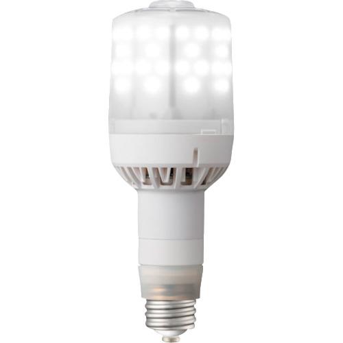 ■岩崎 LEDIOC LEDライトバルブF 79W (昼白色) (E39口金形)  〔品番:LDS79N-G-E39FA〕[TR-8286046]